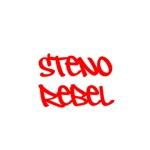 Steno Rebel