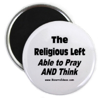 Just Plain Bizarro Slogans & Quotes
