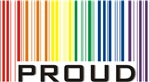 Proud to be Gay Pride T-shirts & Gifts