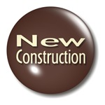 New Construction T-shirts & Gifts