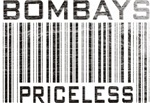 Bombay Cats Priceless Cat Lover T-shirts Gifts