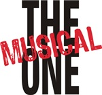 The Musical One