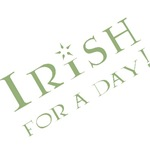 Irish for a Day T-shirts and Gifts