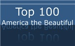 Top 100 America the Beautiful Tees Gifts
