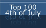 Top 100 4th of July Tees Gifts