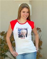 Pro Republican Gear!