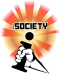 iSociety Unity