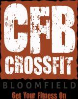 CFB CrossFit - Bloomfield