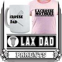 Lacrosse Parents