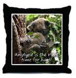 Pillows / Cushions