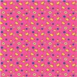 Little Birds--Pink