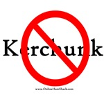 No Kerchunk