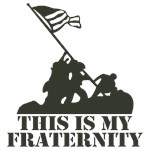 My Fraternity
