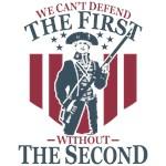Pro Gun Rights
