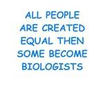 biology joke on gifts and t-shirts.