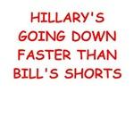 hillary joke