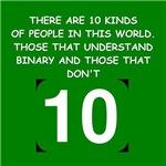 math joke gifts and t-shirts