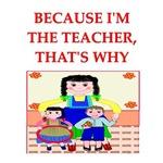 teacher teaching gifts t-shirts