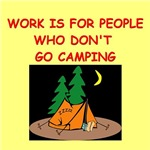 camping hiking gifts t-shirts
