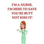 nurses gifts t-shirts