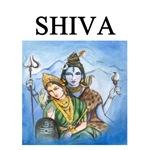 hindu and yoga gifts and t-shirts