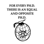 phd science joke gifts t-shirts prints