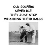 a funny golf joke