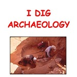funny archaeology joke
