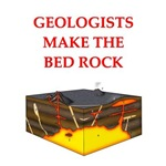 i love geology gifts t-shirts
