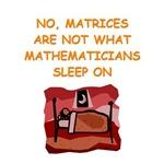 funny math joke