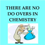 chemistry joke gifts t-shirts
