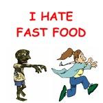 Monster joke gifts t-shirts