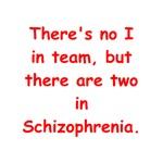 funny psychology joke gifts t-shirts