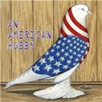 Patriotic Hobby West