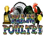 Team Poultry