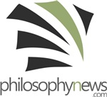 Philosophy News Gear