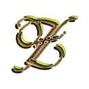 Phyllis Initial Z