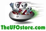 Alien-Jetsons