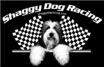 Shaggy Dog Racing