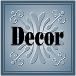 Decor Sets