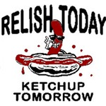 Relish Today