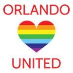Orlando United Shirts