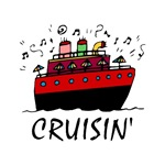Cruisin' T-shirts, Gifts and Stuff