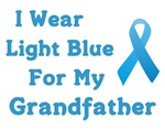 Prostate Cancer Support Grandfather