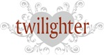 Twilighter Shirt