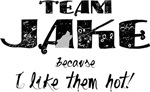Team Jake T Shirt