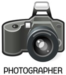 Photographer Shirts