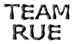 Team Rue Shirts