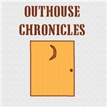 Outhouse Chronicles