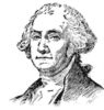 Washington's Rules of Civility